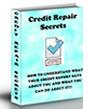 creditrepairebook4